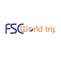 forever success tour & travel pvt ltd logo