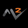 Money Maker research pvt ltd logo