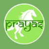 Prayas Consultancy Services Logo