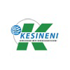 Kesineni Cargo Carriers Pvt Ltd logo