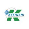 Kesineni Cargo Carriers Pvt Ltd Company Logo