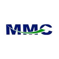 MMC Company Logo
