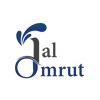 Jalamrut Water Treatment logo