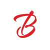 Bharat LifeStyle Furniture logo