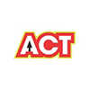 ACT Fibernet Ltd logo