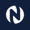 Narmadatech Solutions Pvt Ltd logo