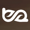 Brain Above InfoSol Pvt. Ltd. logo
