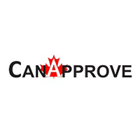 CanApprove Consultancy Services Pvt Ltd Logo