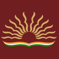 Kendriya Vidyalaya, No.3 ONGC Surat Company Logo
