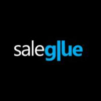 Saleglue Company Logo