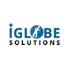 IGlobe Solutions logo