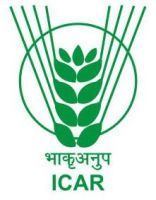 Indian Council of Agricultural Research Company Logo