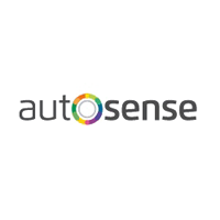 Autosense Pvt Ltd logo