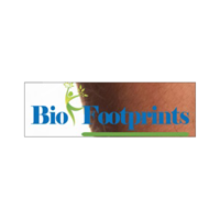 Biofootprints Healthcare Pvt. Ltd. logo