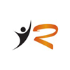 Rizia IT Services Logo