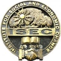Institute for Social and Economic Change Company Logo