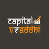 Capital Vraddhi Financial Services logo