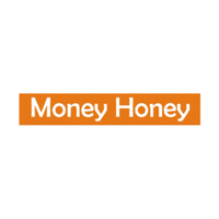 Money Honey Financial Service Pvt Ltd logo