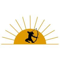 Ekluvya Consultancy Services Company Logo