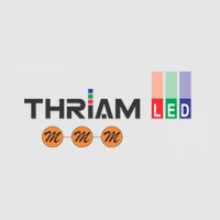 Thriam Digitomation logo