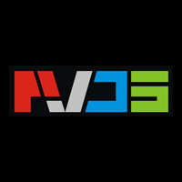 PVDS Company Logo