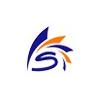 Sagar Informatics Pvt. Ltd. Company Logo