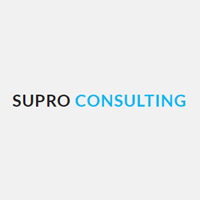 Supro Info Solutions PVT LTD logo