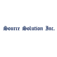 Source Solution Inc logo