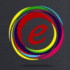 eLayers Interactive Pvt. Ltd. logo