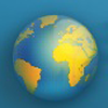 Skills Provision Ltd Company Logo