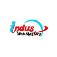 INDUS WEBMASTERS.COM Company Logo