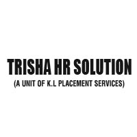 Trisha Hr Solution (A unit of K.L Placement services) Logo