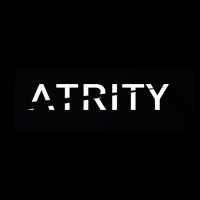 Atrity Info Soution logo