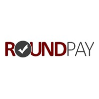 Roundpay Techno Media OPC Pvt. Ltd. logo