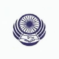 Haryana State Legal Services Authority logo