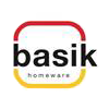 basik Innovation LLP logo