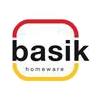 basik Innovation LLP Company Logo