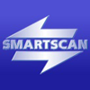 smartscan india pvt ltd logo