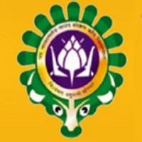 Dr. Balasaheb Sawant Konkan Krishi Vidyapeeth Company Logo