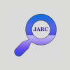 Job and Resource Corner Logo