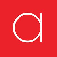 Adair Technologies Pvt Ltd Company Logo