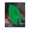 Weltweit Agri-Exports LLP Company Logo