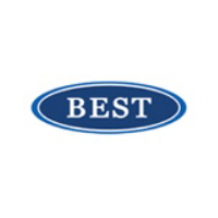 Bestinfosystems Ltd logo