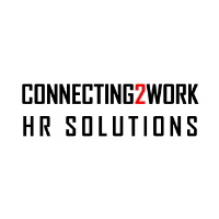 Connecting2work Logo