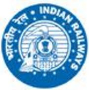 North East Frontier Railway Company Logo