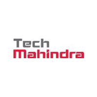 Tech Mahindra Company Logo