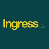 Ingress Immigration logo
