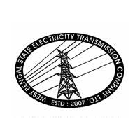 West Bengal State Electricity Transmission Company Ltd. logo