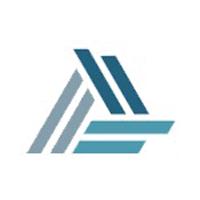 SR Webdevelopment Company Logo