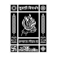 KOLKATA MUNICIPAL CORPORATION Company Logo
